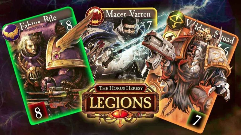 The-Horus-Heresy-Legions-for-PC-Featured-Image