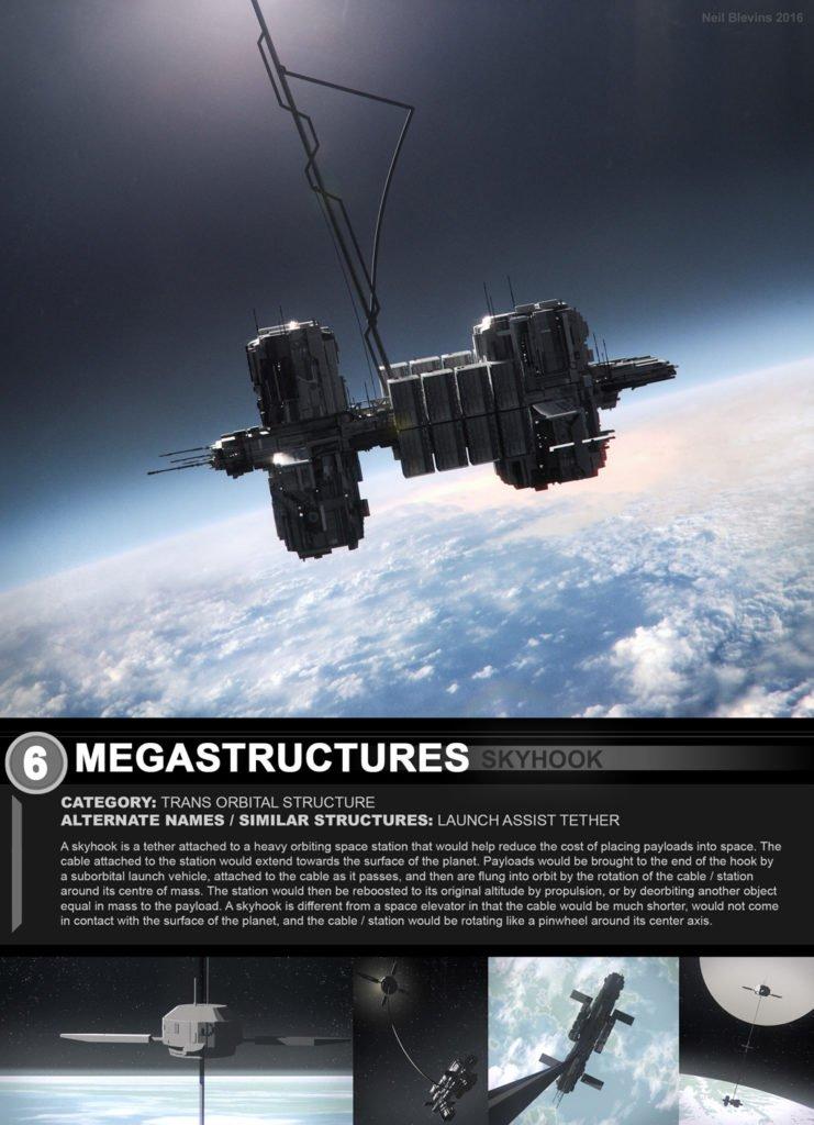 megastructures_skyhook_by_artofsoulburn