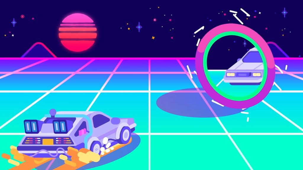 Kurzgesagt-Wormhole-2