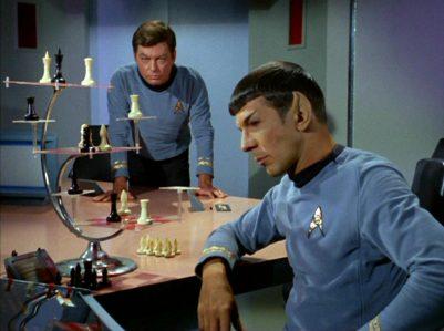 Spock_McCoy_3D_chess