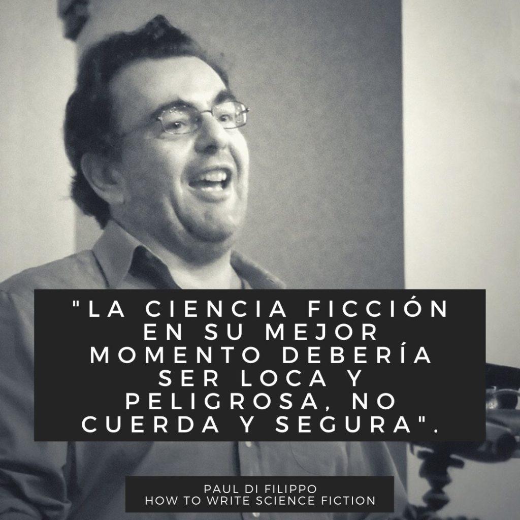 Paul_Di_Filippo Cita