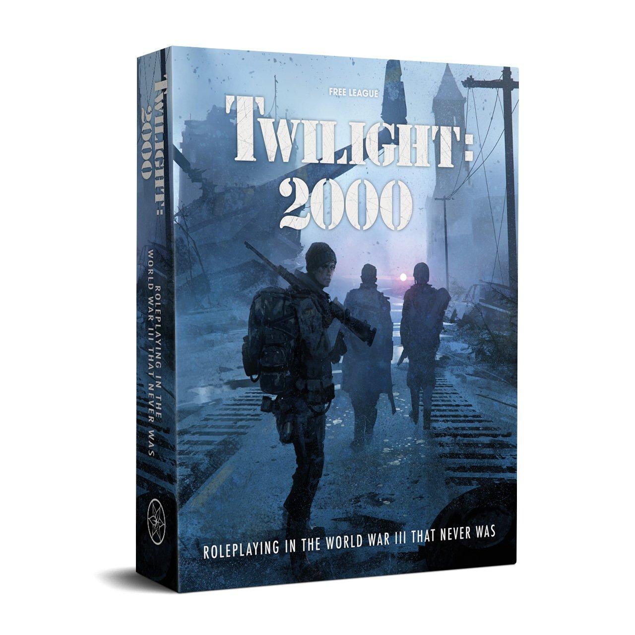 Twilight-2000