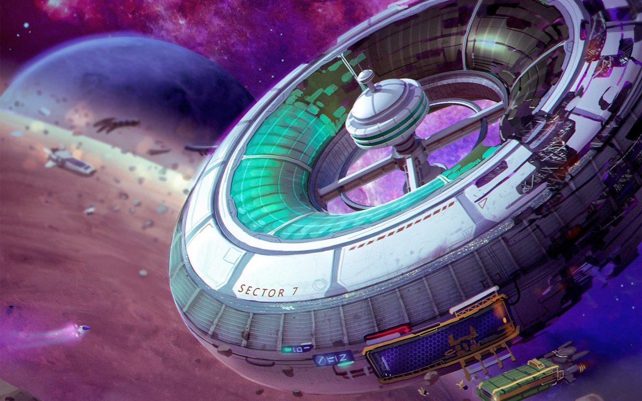 spacebase-startopia