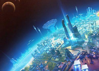Dyson-Sphere-Program-Screen-5