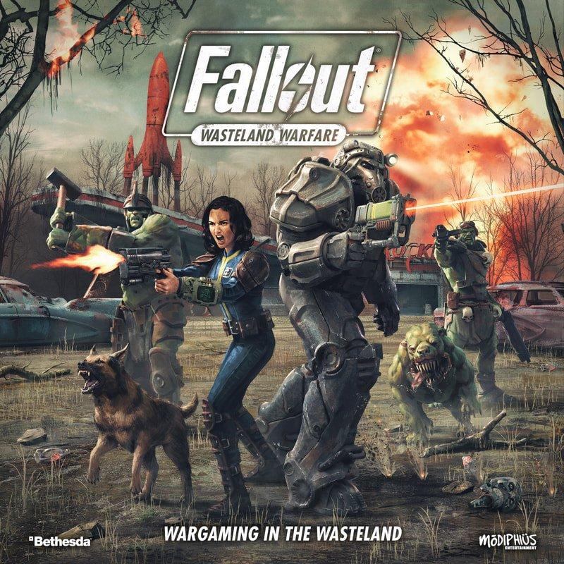 Fallout_Wasteland_Warfare_cover