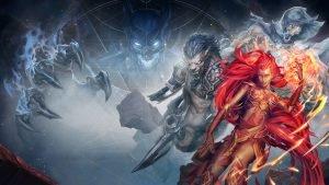 Shadows Awakenings Gameplay en Español