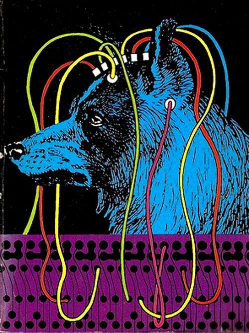Sirius por Olaf Stapledon