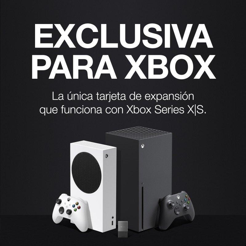 seagate-expansion-card-1tb-para-xbox-series-xs-stjr1000400