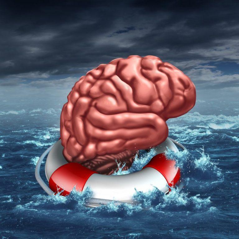 Creatina para el cerebro