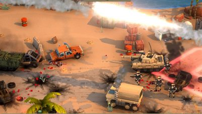 Warpips-bring-pixelated-warfare-to-Steam-Early-Access-3