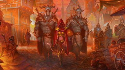 gloomhaven-board-game-box-artwork