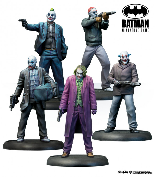 the-joker-why-so-serious