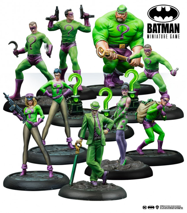 the-riddler-quizmasters