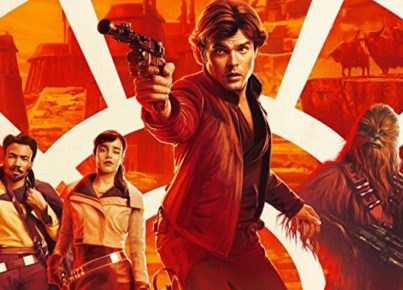 Solo_-A-Star-Wars-Story