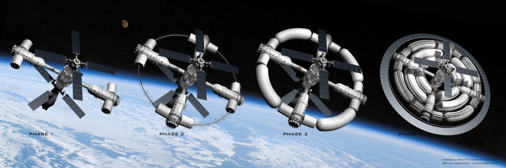 bryan-versteeg-variable-gravity-concept-phases-bv-17-11-15
