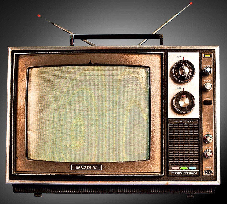 televisión online y canales digitales