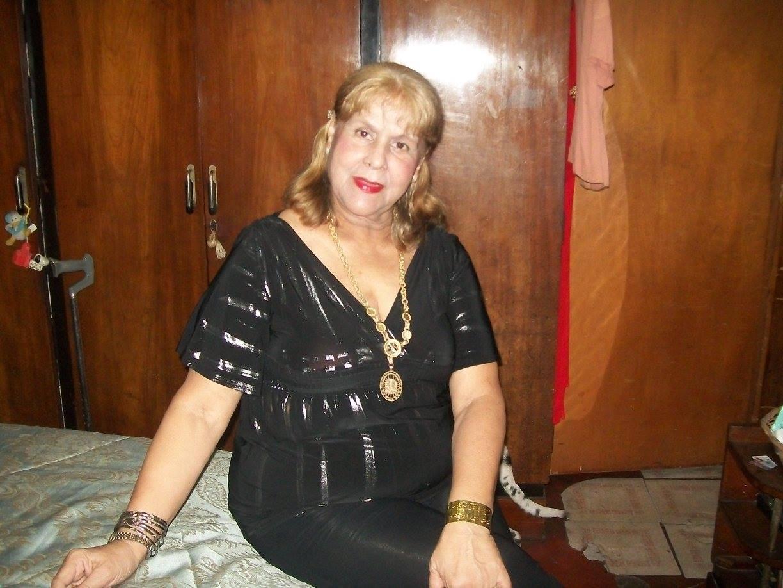 Mama Loba