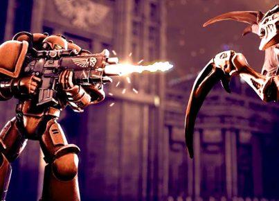 Warhammer-40000-Battlesector