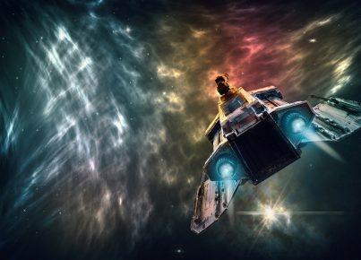spaceship-3628969_1280