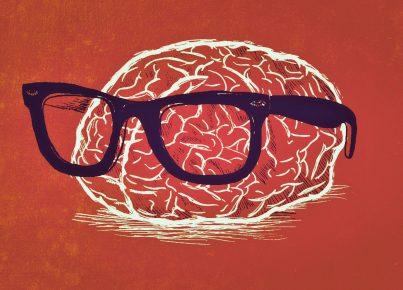Cerebro Intelectual