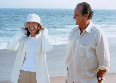 Diane-Keaton-Something-Jack-Nicholson-Gotta-Give