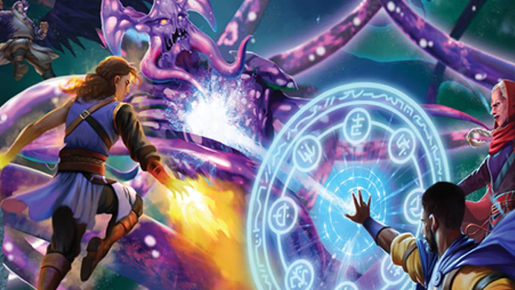 aeons-end-outcasts-board-game-artwork