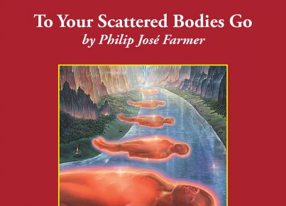 to-your-scattered-bodies-go-cover